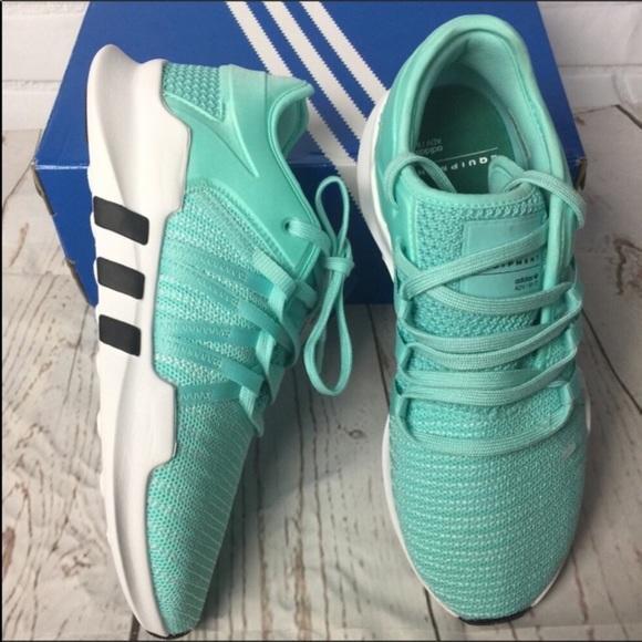 le adidas eqt racing avanzata donne nuove poshmark